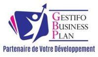 Gestifo Business Plan à Lille 59000