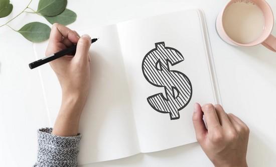 finance-gestifobusinessplan